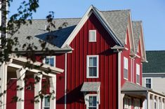 traditional scandinavian exteriors | Taking Inspiration From Modern Scandinavian Architecture