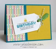 Here's another sneak peek of a new Sale-a-bration product that you can earn for free when you spend $50 or more during Sale-a-bration (Janua...