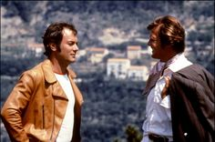 59 meilleures images du tableau amicalement votre the persuaders roger moore the persuaders. Black Bedroom Furniture Sets. Home Design Ideas