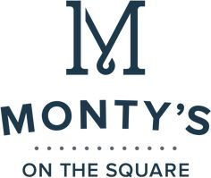 Monty's on the Square