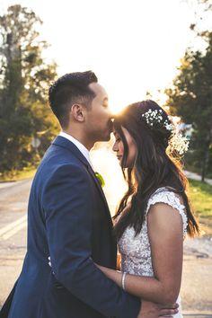 Ultimate Planning Of Your Wedding Checklist - Charmnseabnb - Wedding Photography Wedding Music List, Wedding Poems, Wedding Dj, Wedding Events, Wedding Ceremony, Free Wedding, Wedding Makeup, Wedding Decor, Rustic Wedding