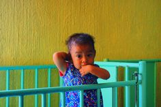 We need your help to keep our Casa Jackson Malnourished Infants Hospital Open! Please support us at: http://gcpstore.com/product/89948EA/rebuildingcasajacksonmalnourishedinfantshospital.php