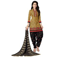 1300/- Free Cash On Delivery Amazon India ! Golden Resham Embroidered Unstitched Patiala Salwar Kameez http://www.ethniconlineshop.in/index.php/product/golden-resham-embroidered-unstitched-patiala-salwar-kameez-suit/ If you want to buy click that below mention link or you can visit our website ethniconlineshop.in or you can go with our blog http://dreamsbazaar.blogspot.com