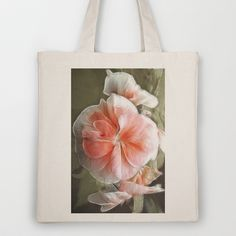 Busy and Beautiful Tote Bag by Fiona & Paul Photography and Digital Art - $18.00