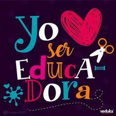 Teacher Logo, Teacher Quotes, My Teacher, Teacher Outfits, Teacher Gifts, New School Year, Back To School, Teacher Picture, Teachers' Day