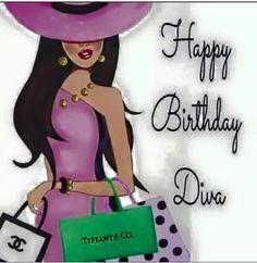 New Ideas Quotes Birthday Woman Happy Birthday Beautiful Lady, Happy Birthday Black, Happy Birthday Princess, Happy Birthday Daughter, Fabulous Birthday, Happy Birthday Qoutes, Happy Birthday Wishes Images, Birthday Blessings, Happy Birthday Greetings