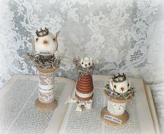 Birdonaspool Original Handmades     Find me on Pfatt Marketplace