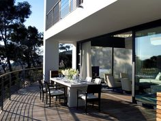 luxury-villa-south-france-2.jpg