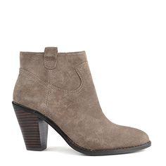Ash Schuhe Ivana Boots aus Wildleder Damen - http://on-line-kaufen.de/ash-2/ash-schuhe-ivana-boots-aus-wildleder-damen
