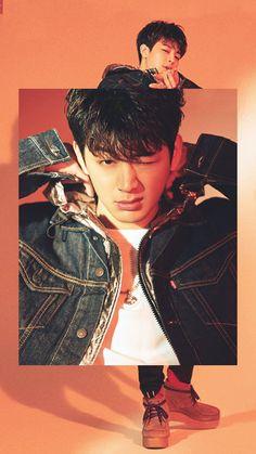 #ikon #ikonic #song #yunhyeong