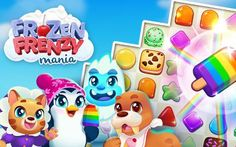 #android, #ios, #android_games, #ios_games, #android_apps, #ios_apps     #Frozen, #frenzy:, #Mania, #frozen, #frenzy, #mania, #itunes, #level, #55, #ios, #game, #81, #47, #apk    Frozen frenzy: Mania, frozen frenzy mania, frozen frenzy mania itunes, frozen frenzy mania level 55, frozen frenzy mania ios, frozen frenzy mania game, frozen frenzy mania level 81, frozen frenzy mania level 47, level 81 frozen frenzy mania, frozen frenzy mania apk #DOWNLOAD:  http://xeclick.com/s/bYeOh7mq
