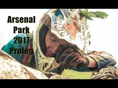Hard Enduro at Arsenal Park 2017 Prolog  Enduro Fanatics, real Enduro Passion, extreme Hard Enduro. Extreme riders and Enduro events. Stunts, crashes, wins and fails. eXtreme Enduro, Enduro Moto, Endurocross, Motocross and Hard Enduro! Thanks for watching and don't forget to Subscribe!  #enduromoto #hardenduro #enduro #EnduroFanatics #ArsenalPark #2017 #Prolog