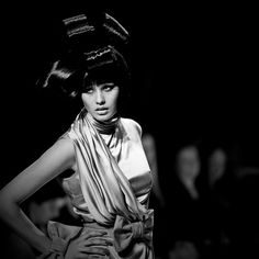 Fashion / Woman | Flickr - Photo Sharing!