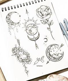 Tattoo Quotes Shoulder Blade Tatoo 49 Ideas For 2019 Band Tattoos, Wolf Tattoos, Nature Tattoos, New Tattoos, Body Art Tattoos, Tatoos, Zodiac Tattoos, Wrist Tattoos, Pretty Tattoos