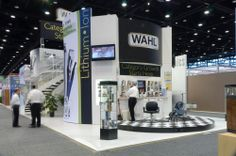 Trade+Show+Displays | Custom Trade Show Exhibits - Displays - Booths