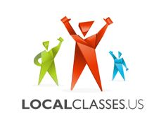 local-classes-2.png (340×252)