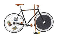 Louis Vuitton Bicycl