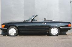 Startseite / Movendi -The spirit of classic cars