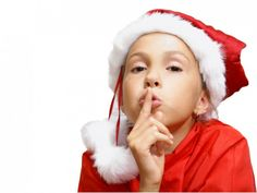 How to 'fess up about Santa (and get older kids to keep the secret) - Parent Exchange
