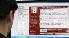 Cyber-detectives point to clues of a possible Chinese link to the recent giant ransomware attack. http://www.bbc.co.uk/news/technology-40085241 #technology #techinel #technews