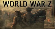 Bande sonore du film World War Z composée par Marco Beltrami