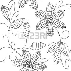 Find Floral Doodle Background Pattern Vector Autumn stock images in HD and millions of other royalty-free stock photos, illustrations and vectors in the Shutterstock collection. Thousands of new, high-quality pictures added every day. Doodle Background, Background Patterns, Floral Doodle, Vector Art, Royalty Free Stock Photos, Doodles, Clip Art, Drawings, Creative