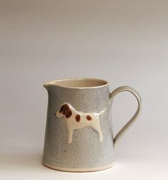 I have this and its my favourite jug in my home x