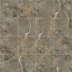Textures Texture seamless | Fior di bosco grey marble floor tile texture seamless 14465 | Textures - ARCHITECTURE - TILES INTERIOR - Marble tiles - Grey | Sketchuptexture
