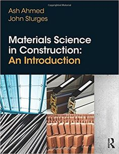 Download complete solutions manual statics and mechanics of materials science in construction an introduction fandeluxe Image collections