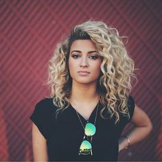 ❤️ @torikelly