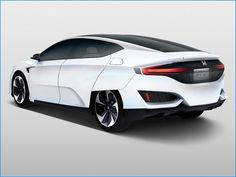 2016 Honda FCV Review, Price Spec - http://car-tuneup.com/2016-honda-fcv-review-price-spec/?Car+Review+Car+Tuning+Modified+New+Car
