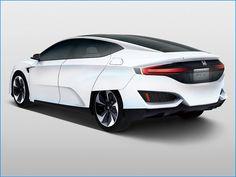 2016 Honda FCV Review, Price Spec - http://car-tuneup.com/2016-honda-fcv-review-price-spec/?Car+Review+Car+Tuning+Modified+New+Car