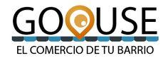 ¡El Comercio De Tu Barrio! EJDMSOLUCIONES Mantenimiento y reparacion de computadores Instalacion de redes lan Soporte tecnico Soporte tecnico virtual remoto GRATIS... http://elcomerciodetubarrio.com/page/www-ejdmsoluciones-com