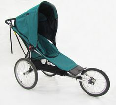Kool Stride Special Needs Stroller ** Details can be found by clicking on the image. (This is an affiliate link) Used Strollers, Double Strollers, Baby Strollers, Jogging Stroller, Special Needs, Link, Image, Ideas, Thoughts