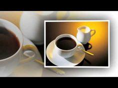 Yeşil Kahve,Aromalı Kahve ve Türk Kahvesi