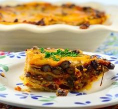 Get the party started with the top 50 favorite potluck recipes and ideas from Food.com.