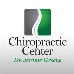 chiropractic logos designs - Yahoo Image Search Results