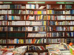 """Santo Domingo Virtual: 15 de junio: """"Día Nacional del Libro"""""""