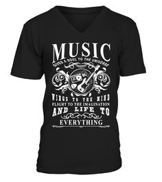# Music Quote .  Limited Editions - Worldwide ShippingLimitierte Auflage - Weltweiter VersandEnjoy :)More Music Products under:https://www.teezily.com/stores/musicTags:Music, Music Sheet, Music Quote, Soul, Music Soul, Jazz, Classic, Rock, Pop, Punk, Rock n Roll, Love, Note, Notes, Musiknoten, Musiknote, Notenschlüssel, Musicnotes, Happiness, Christmas Gift, Metal, Klassik, Pop Rock, Country, Instrument, Instruments, Guitar, Piano, Gitarre, Music Lovers, Sound, Klang, UNiverse, Music gives a…