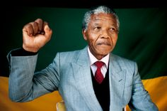 Celebrating the life of Mandela, continuing quest for social justice