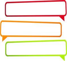 Powerpoint Images, Powerpoint Design Templates, Powerpoint Background Design, Background Design Vector, Teacher Supply Store, Teacher Supplies, Binder Cover Templates, School Frame, Cute Notes