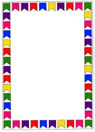 Resultado de imagem para festa junina vetor preto e branco Fair Projects, Projects To Try, Bullet Journal Diy, Scrapbook Frames, Empty Frames, Page Borders, Border Design, Craft Fairs, Background Images