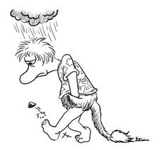 Crocodile Cartoon, Dinner Mints, Pet Raccoon, 1970s Cartoons, Mickey Mouse Cartoon, Vintage Disney, Old Toys, Milk, Snoopy