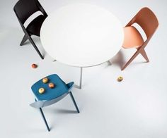 lavitta-furniture-collection-by-poiat-architecture-and-design-office-10