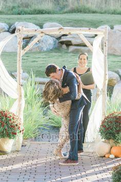 Image: 463_479 in Jessica & Travis Wedding