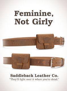 image result for belt size for 34 waist leather belts