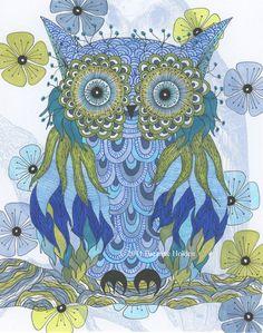 artwork  http://www.etsy.com/listing/88202288/whimsical-owl-painting-archival-print-8?ref=sr_gallery_1&sref=&ga_search_query=owls&ga_search_submit=&ga_search_type=handmade&ga_category=art.painting&ga_page=2&ga_facet=