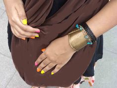 #blog #blogger #stylist #india #armcandy #copper #stack