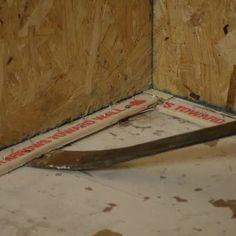 Image Detail For IDENTIFYING ASBESTOS FLOOR TILES The Tile Shop - Vinyl asbestos floor tile
