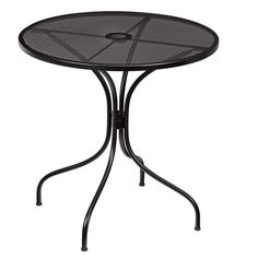 best 25 glass table top replacement ideas on pinterest diy patio tables table top redo and. Black Bedroom Furniture Sets. Home Design Ideas